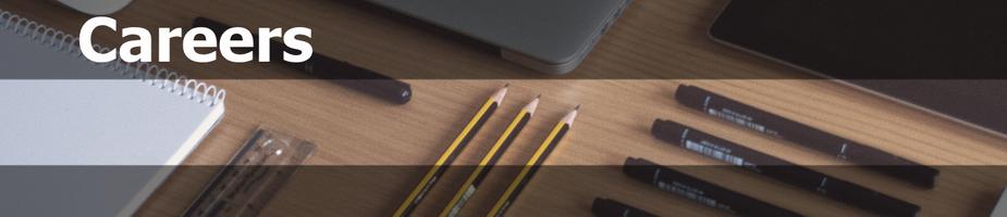 simple divider